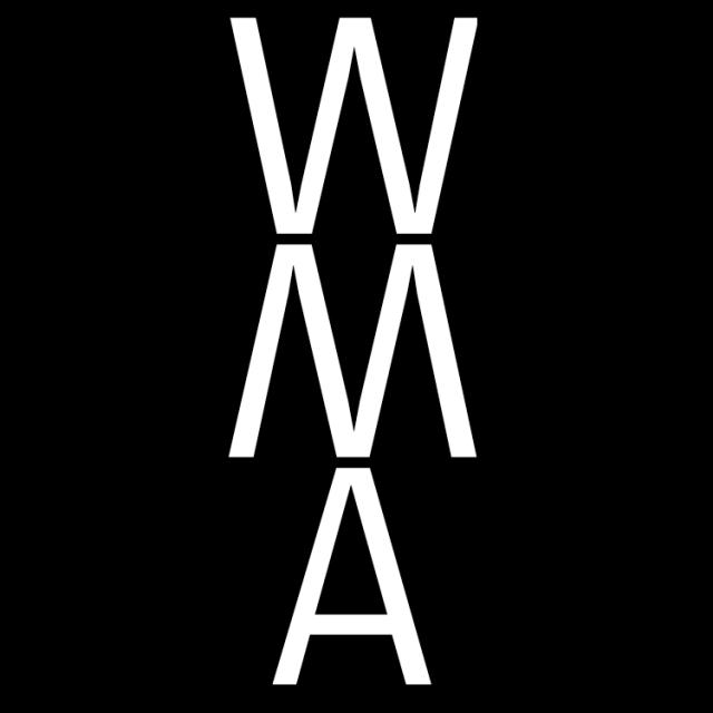 WMA_FB-Logo