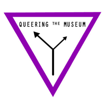 QueeringMuseums