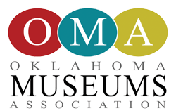 OMA-Logo-Medium_Transparent