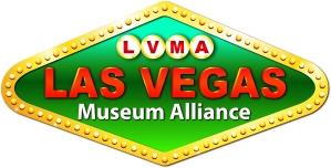 LVMA_Logo
