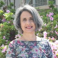 Marjorie Schwarzer